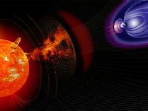 clima_espacial.png