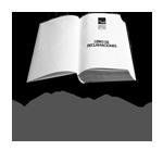 7_libro_reclamaciones.png