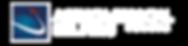 mantis_logo.png