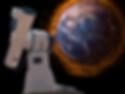 vigilanica_espacial.png