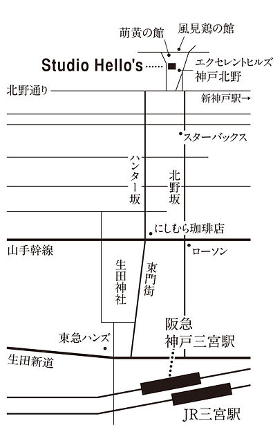 新地図2019.6-2.jpg