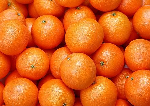 bigstock-Fruit-1285407.jpg