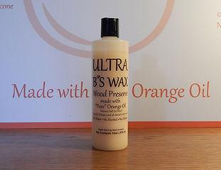Ultra B's Wax.jpg