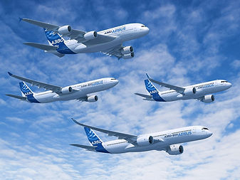 Airbus_formation_flight_A320_A330_A350_X