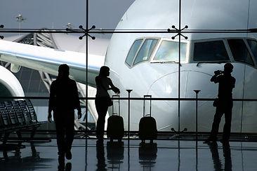 aeroportos_11_16.jpg