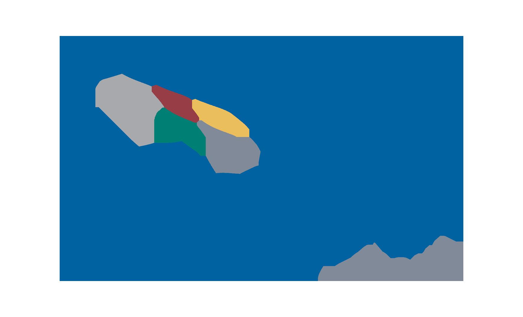 MAIRF GROUP (Blue)