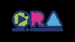 blu - LOGO ORA media & communication-03-03 2.png