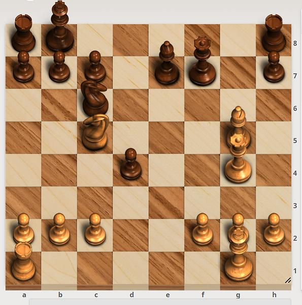 Schachrätsel_neuuu.PNG