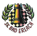 Logo_SK_Bad Erlach.jpg