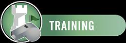 TrainingSplashSmall.png