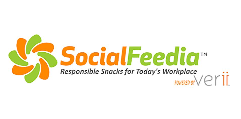 socialfeediabackground.png