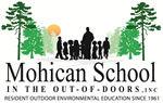 Mohican School logo.jpg