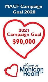 campaign-goal2.jpg