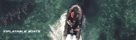 header-inflatable-boats_Plan-de-travail-