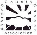 Ashland Co. Cancer Association.jpg
