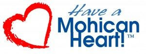 MACF-Logo-red-heart-300x111.jpg