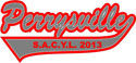 Perrysville-Youth-Logo.jpg