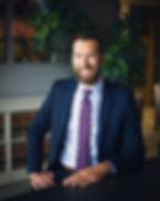 Solem-Law_Denver-Lawyer_Zach-Woodward.jp
