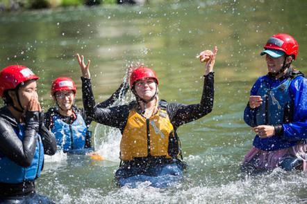 Volunteer_Colorado_Sunnybrook-Photo_Rebecca-Elliot_Charity_0001.jpg