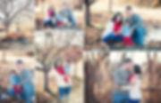 16-11-23_Killpack_FAM_0002.jpg