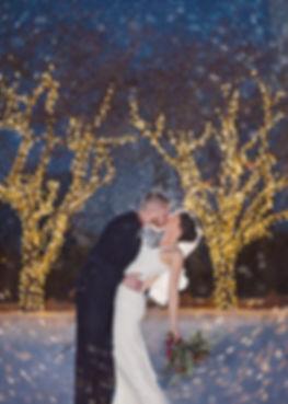 Sunnybrook-Photo_Wedding-Promoter_Photog