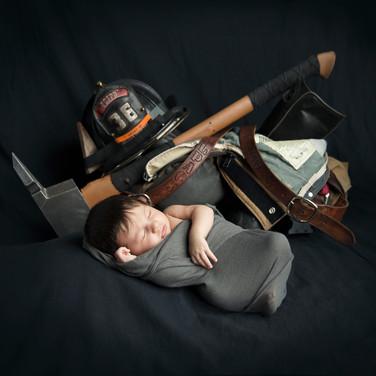 Denver, Fort Collins, Seattle Newborn Photography Photographer