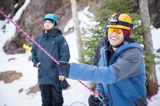 Volunteer_Colorado_Sunnybrook-Photo_Rebecca-Elliot_Charity_0013.jpg