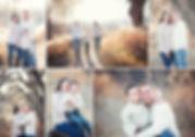 16-11-25_Lamb_FAM_0005.jpg