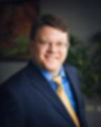 Solem-Law_Denver-Lawyer_Lance-McKinley.j
