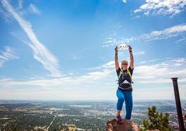 Volunteer_Colorado_Sunnybrook-Photo_Rebecca-Elliot_Charity_0006.jpg