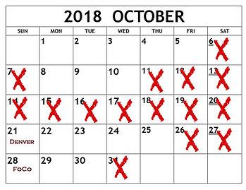 OctoberCalendarforWIX.jpg