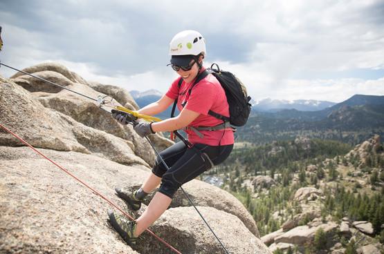 Volunteer_Colorado_Sunnybrook-Photo_Rebecca-Elliot_Charity_0010.jpg