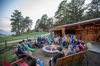 Volunteer_Colorado_Sunnybrook-Photo_Rebecca-Elliot_Charity_0011.jpg