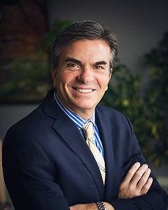Solem-Law_Denver-Lawyer_Peter-Harris.jpg