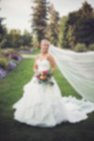 18-09-29_Sarah-Danny_McCarthy-Wedding_De