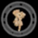 The-Skin-Lounge_Logo-3.png
