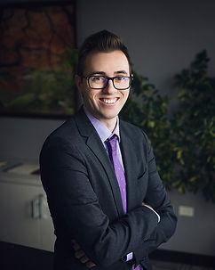 Solem-Law_Denver-Lawyer_Mathew-.jpg
