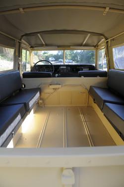 Series 3 109 Diesel 10