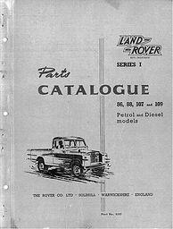 Series I Parts Catalog 1954-61.jpg