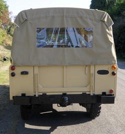 Series 3 109 Diesel 5