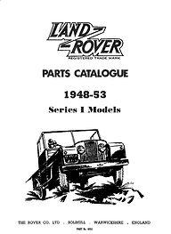 Series I Parts Catalog 1948-53.jpg