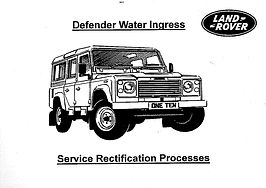 Defender Waterproof Manual.jpg