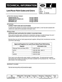 Land Rover Paint Codes.jpg