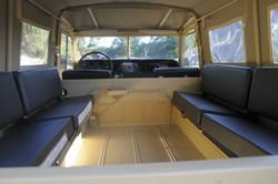 Series 3 109 Diesel 9