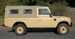 Series 3 109 Diesel 1