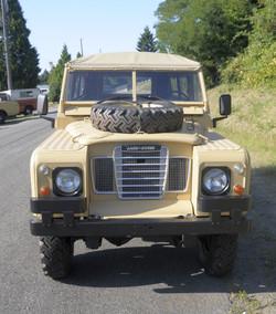 Series 3 109 Diesel 3