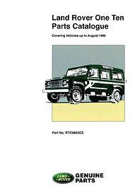 Defender 110 Parts Catalog.jpg