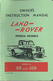 Series II 88 109 Owners Manual.jpg