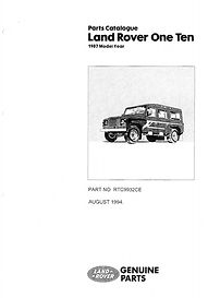 Defender 110 Parts Catalog 1987 on.jpg