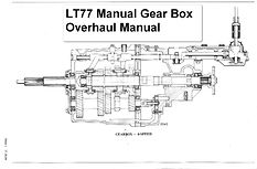 LT77 Manual Gearbox Overhaul Manual.jpg
